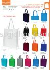 NON WOVEN BAG CODE NW21 Other Bags Bag Series Corporate Gift