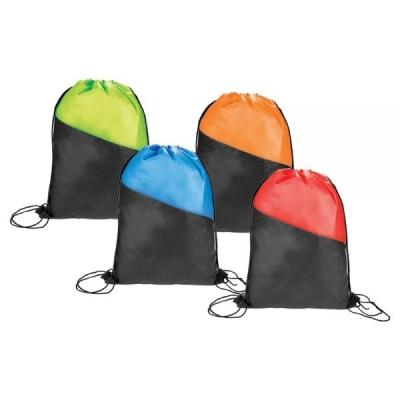 Non-woven Drawstring Bag NWB 0683
