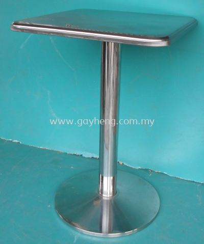 Stainless Steel Table ������