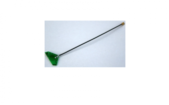 ProAnt InSide™ 2400 Triangular Antenna ProAnt, Part Numbers: PRO-IS-237 and PRO-IS-587