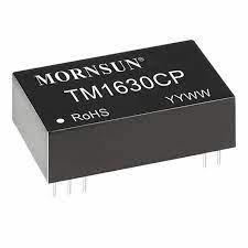 MORNSUN TM1630CP