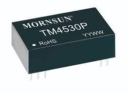 MORNSUN TM4530P