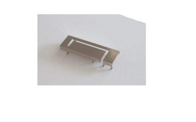 ProAnt OnBoard™ SMD 868+2400 MHz Antenna, Part Number: PRO-OB-518