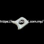 LOCK BRACE [1546531]