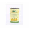 DGF MINI APPLE IN SYRUP 425GM CANNED FRUITS Fruit