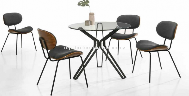 DC3146-752 Dining Chair