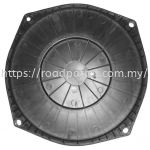 AIR FILTER HOUSING COVER [8149063, 20364797]