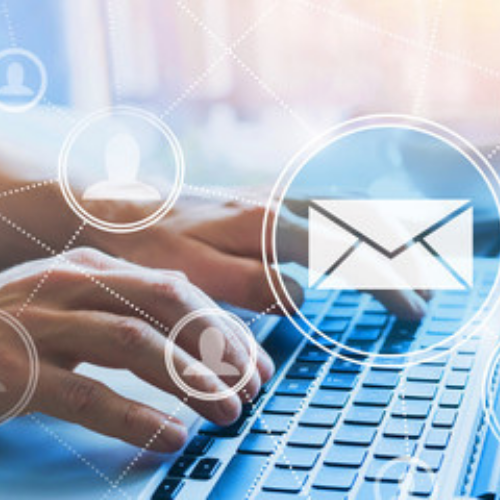 IMPACTFUL EMAIL WRITING WORKSHOP Business and Email Writing Soft Skills