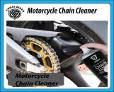 UB Motorcycle Chain Cleaning Spray-200ml