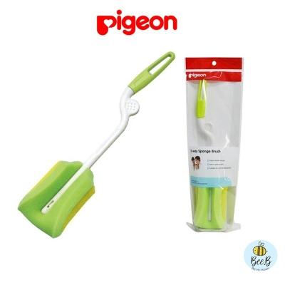 PIGEON - SPONGE BRUSH - PG9045476