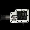 Hydraulic Valve for Concrete Mixer Truck Spare Parts