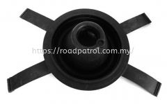 GEAR LEVER DUST PROTECTING RUBBER