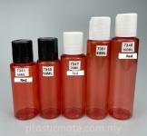 Bottle for Gel : : 7341 & 7350 & 7347 & 7351 & 7348