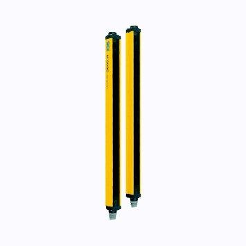 M20E-03140A122/M20S-03140A122 Multiple light beam safety devices SICK   Sensorik Automation SB