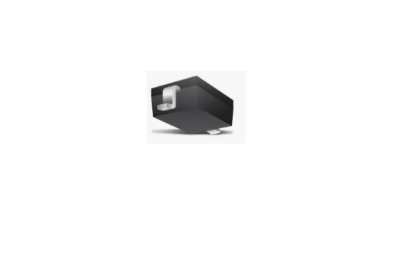BOURNS CDSOD323-TxxC SERIES TVS DIODE