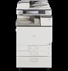 Aficio MP C3003 SP/ C3503 SP/ C4503 SP/ C5503SP Reconditioned - (Ricoh) Copier