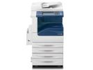 ApeosPort-IV C3370 Reconditioned - Xerox Copier