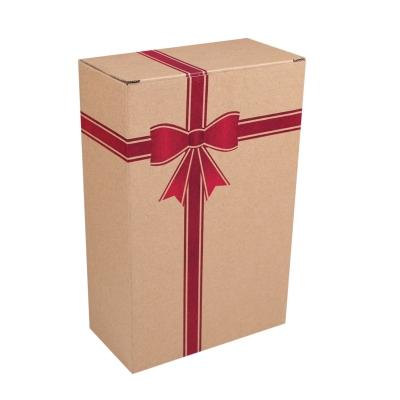 B 169 Travel Set Box