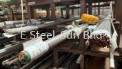 Stainless Steel Suppliers Malaysia, Singapore, Indonesia Stainless Steel