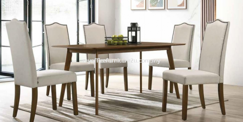 DC936 Dining Chair