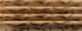 PCB CREATION  TRANSFER SHEETS PLUMET ( 40X25CM ) Chocolate Transfer Sheets