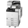 Aficio MP 4002 SP / 5002 SP Reconditioned - (Ricoh) Copier