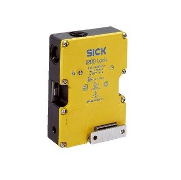I200-E0323 Safety locking devices  SICK   Sensorik Automation SB