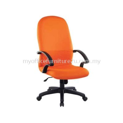 HDL-401 Director Chair Fabric