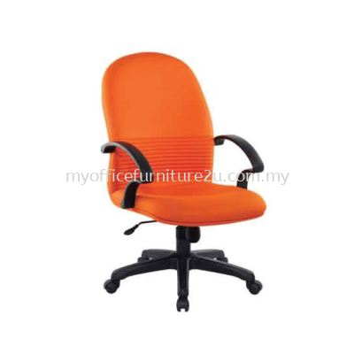MDL-402 Executive Chair Fabric