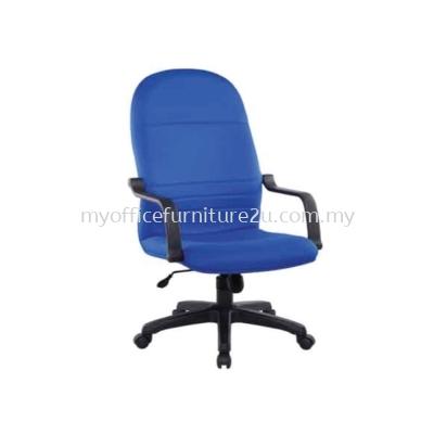 HD-101 Director Chair Fabric
