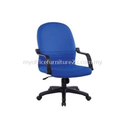 MD-102 Executive Chair Fabric