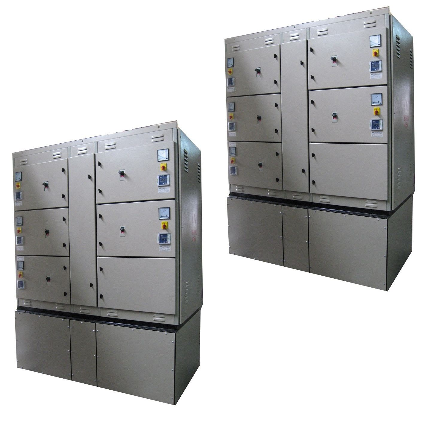 2.0mm Polycarbonate sheet Electrical Equipment & Supplies Power Distribution Equipment Stainless Steel Sub Switchboard (sb)