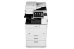 iR Advance DX 4751i/ 4735i/ 4745i/ 4725i New Units - Canon Copier