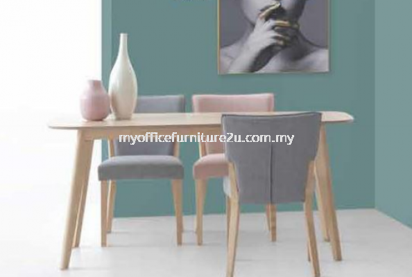 DC2020 Dining Chair