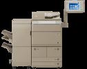 iR Advance 8205/ 8295/ 8285 New Units - Canon Copier