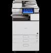 RICOH AFICIO MP 2555 SP/ 3055 SP/ 3555 SP New Units - Ricoh Copier