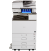 RICOH AFICIO MP 4055 SP/ 5055 SP/ 6055 SP New Units - Ricoh Copier