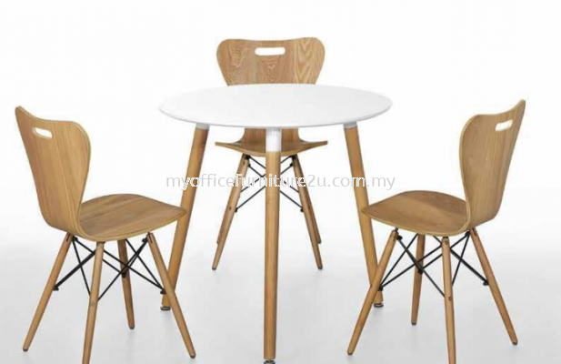 C902-NT Dining Chair