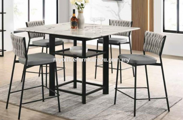 B2004-65 Dining Table