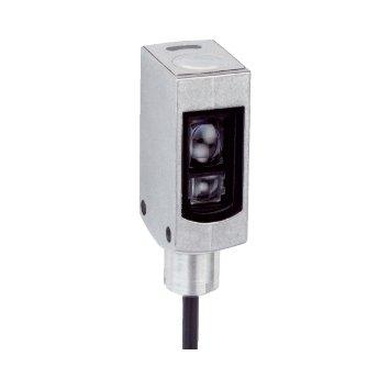 KTM-WN1A182V Contrast Sensors SICK   Sensorik Automation SB