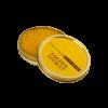 CAVIAR GIAVERI GOLDEN STERLET 50GM ( INDENT ORDER ) Others