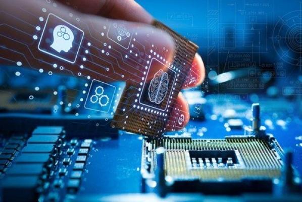 Hardware Debug & Repair