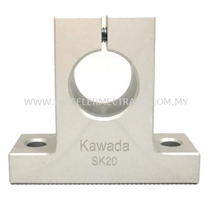 SK8 SK10 SK12 SK13 SK16 SK20 SK25 SK30 SK35 SK40 SK50 SK60