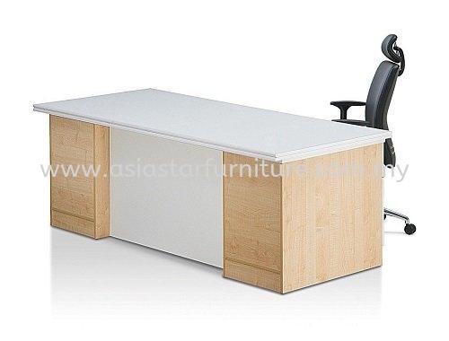 DITOMA EXECUTIVE DIRECTOR OFFICE TABLE