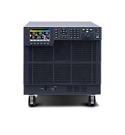 KEYSIGHT AC6912H Three-Phase AC Power Source 320 Vrms, 12 kVA, 5000 Hz