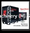 170A-XPR170/300 XPR : Non-ferrous (N2/N2) Plasma Consumables - Hypertherm Accessories