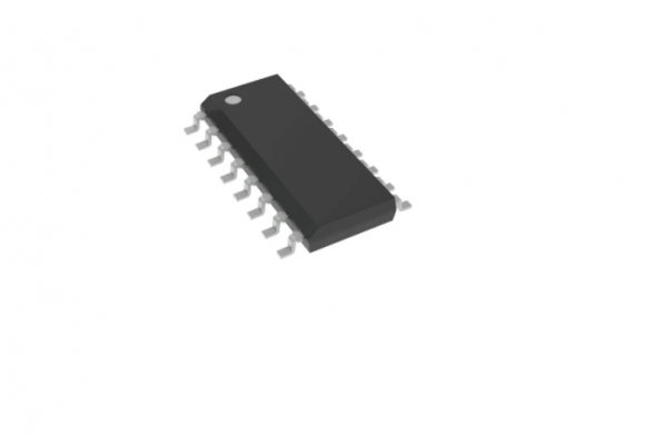 UTC UM602A DUAL OPERATIONAL AMPLIFIER-DUAL COMPARATOR AND ADJUSTABLE VOLTAGE REFERENCE