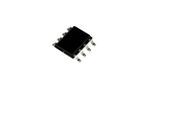 UTC UM603A DUAL OPERATIONAL AMPLIFIER AND CURRENT CONTROLLER
