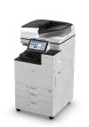RICOH IM C2000/ C2500 New Units - Ricoh Copier