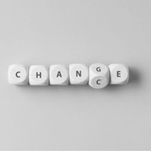 Mindset Change for Excellence Personal Effectiveness Soft Skills